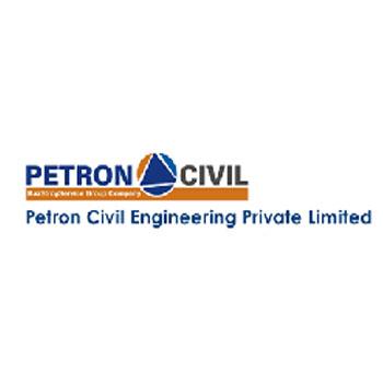 petron engineering ltd