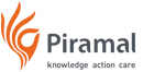 Nicholas Piramal India Ltd.