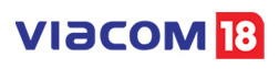 Viacom 18 Media Pvt. Ltd.